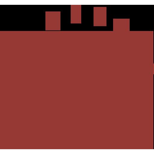 Aquisição do ECG 24 horas por dia em tempo real.